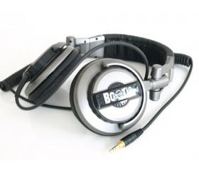 Arctic P281 Bootie Edition fejhallgató