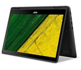 Acer Spin 5 SP513-52N-876R