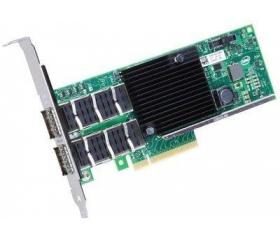 Intel Ethernet Converged Network XL710-QDA1 Bulk