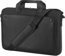 HP Exec 15,6 Midnight felültöltős táska