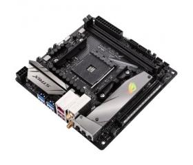 Asus ROG Strix B350-I Gaming