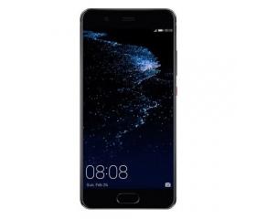 Huawei P10 DS 64GB fekete