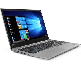 Lenovo ThinkPad E580 20KS001YHV ezüst