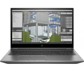HP ZBook Fury 15 G7 119X6EA