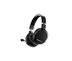 Steelseries Arctis 1 Wireless For PlayStation