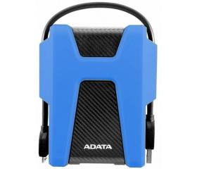 Adata HD680 2TB kék