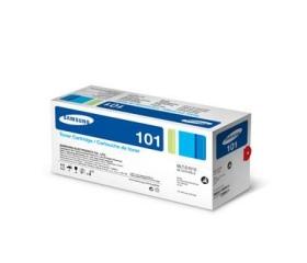 Samsung MLT-D101S Black