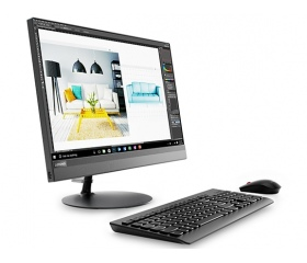 "Lenovo IdeaCentre 520-22IKU AiO 21,5"" F0D500JDHV"