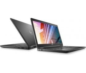 Dell Latitude 15 5591 FHD i5-8400H 16GB 512GB Lnx.