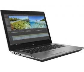 HP ZBook 17 G6 6TU96EA