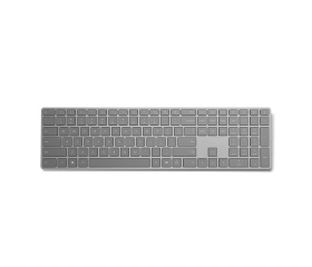 Microsoft Surface angol billentyűzet, blutetooth