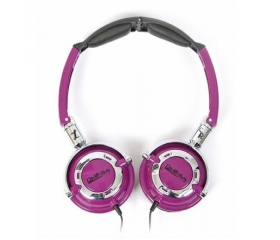 Omega Freestyle FH0022 lila