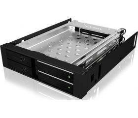 Raidsonic Icy Box IB-2227StS