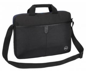"Dell Essential Top Loader 15,6"" Notebook Táska"