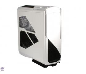 Nzxt Phantom 820 Fehér