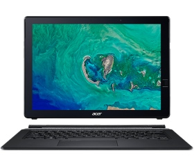 Acer Switch 7 Black Edition SW713-51GNP-81DA