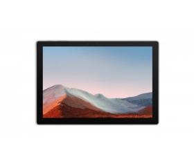 Microsoft Surface Pro 7+ i5 8GB 256GB LTE
