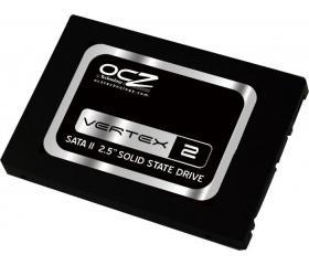 "OCZ SATAll 2,5"" 60GB Vertex 2 Series"