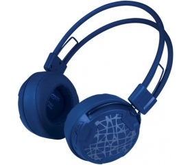 Arctic P604 Wireless kék