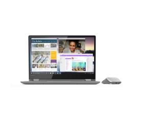 Lenovo Yoga 530-14 Szürke
