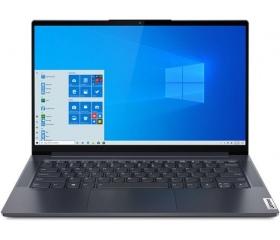 Lenovo Yoga Slim 7 14ITL05 82A3006XHV palaszürke