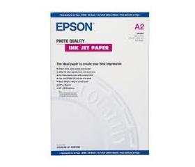 Epson S041079 A2/30 90g