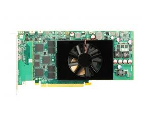 Matrox C900 4GB 9x Mini HD