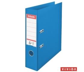 Esselte Iratrendező Standard Vivida kék