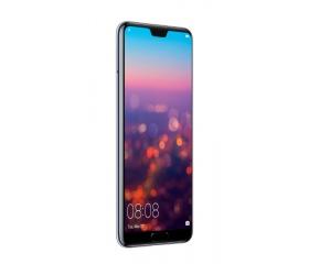 Huawei P20 128GB Holdfény Kék
