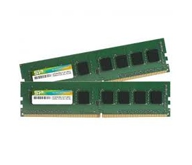 Silicon Power DDR4 16GB 2133MHz CL15 KIT2