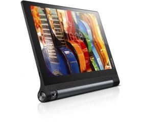 Lenovo Yoga Tab 3 10 ZA0H0050BG