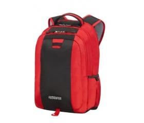 "SAMSONITE Urban GROOVE UG3 Laptop hátizsák 15.6"""