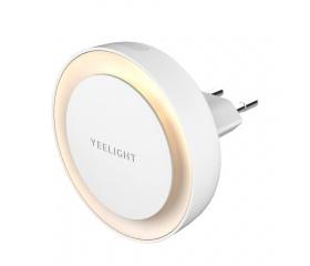 Xiaomi Yeelight Plug-in Sensor Nightlight