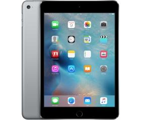 Apple iPad mini 4 Wi-Fi 128GB asztroszürke