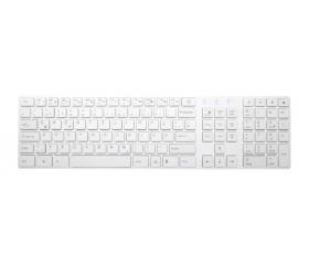 Arctic K381-W USB magyar fehér