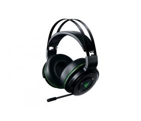 Razer Thresher Xbox One/ PC