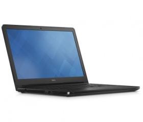 Dell Vostro 3568 HD i3-7130U 4GB 128GB W10H