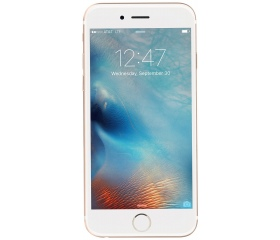 Apple iPhone 6s 128GB Arany