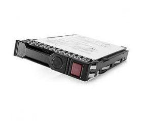 "HDD HP 2,5"" SAS 300GB 15000rpm"