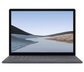 Microsoft Surface Laptop 3 i5 8GB 256GB Win 10 Pro