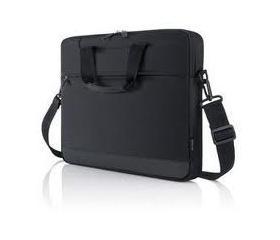 """Belkin Slim Carry Case 13,3"""""""