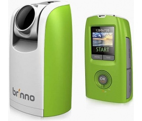 Brinno TLC-200 Time Lapse kamera