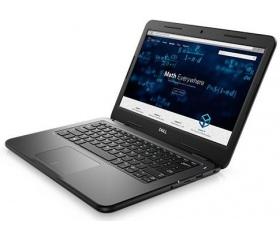 Dell Latitude 3310 i3-8145U 4GB 256GB W10P UK