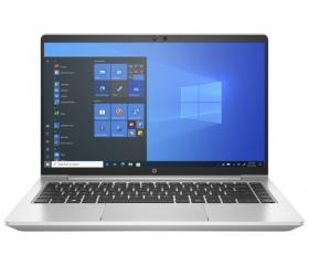 HP ProBook 640 G8 i5 16GB 512GB