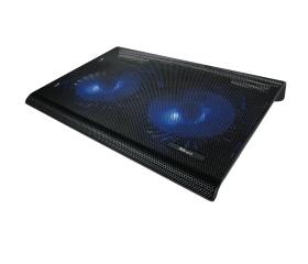 Trust Azul Laptop Cooling Stand notebook hűtőpad