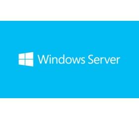 MS Windows Server CAL 2019 English 1pk DSP OEI