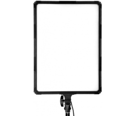 NanLite Compac 100B 3200-5600K keskeny LED panel