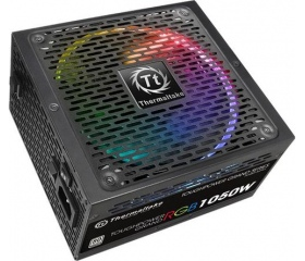 Thermaltake Toughpower Grand RGB 1050W Platinum