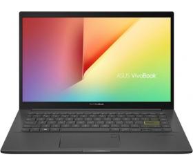 Asus VivoBook 14 S413EA-EB1698C