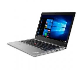 """Lenovo ThinkPad L380 13,3"""" FHD (20M5003RHV) Ezüst"""